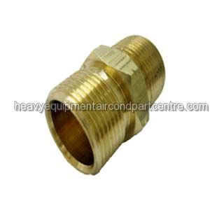 Adaptor further ProDetail likewise 31804 Hot Gas Defrost Service Solenoid Valve also ponents additionally Home Air Conditioning  pressor. on evaporator coil expansion valve